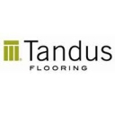 Tandus_logo