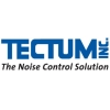 Tectum_logo