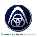 Thyssenkrupp-access_logo2
