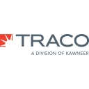 Traco_logo