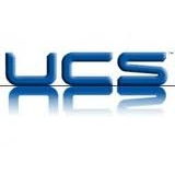 Ucs_logo