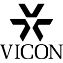 Vicon_logo