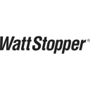 Wattstopper_logo