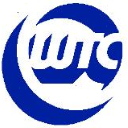 Westerntube_logo