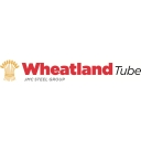 Wheatlandtube_logo
