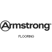 Armstrong World Industries, Inc. - Flooring