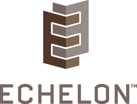 Echelon Masonry by Oldcastle Architectural