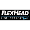 FlexHead Industries, Inc.