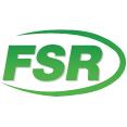 FSR Inc.