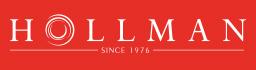 Hollman Inc