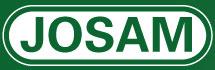 Josam Company