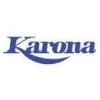 Karona, Inc.