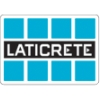 Laticrete
