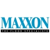 Maxxon_logo