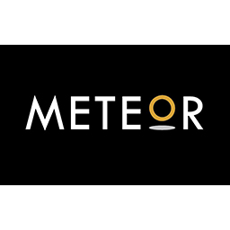 Meteor Lighting