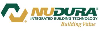 NUDURA Corporation