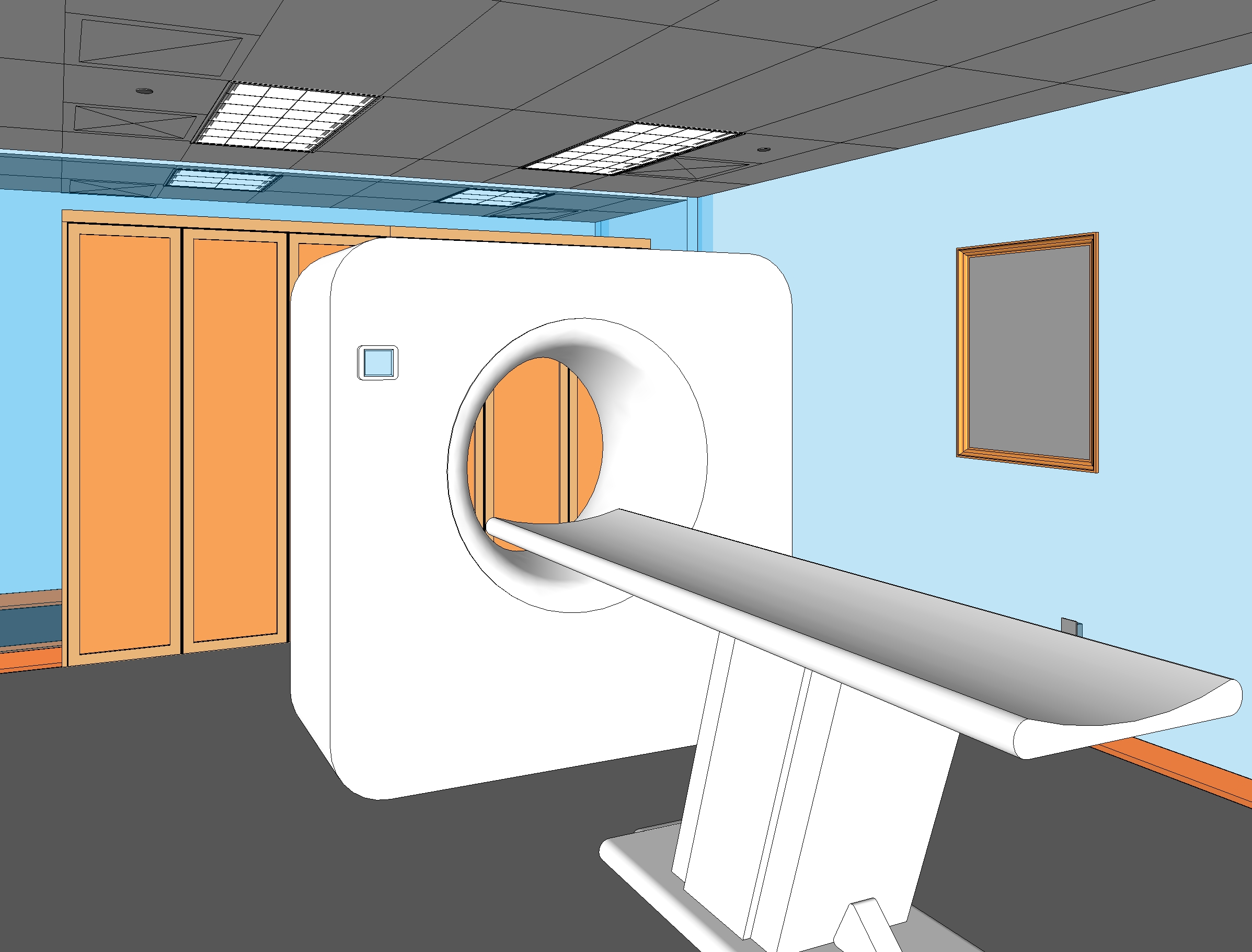 Medical_ct_room_reed_3d