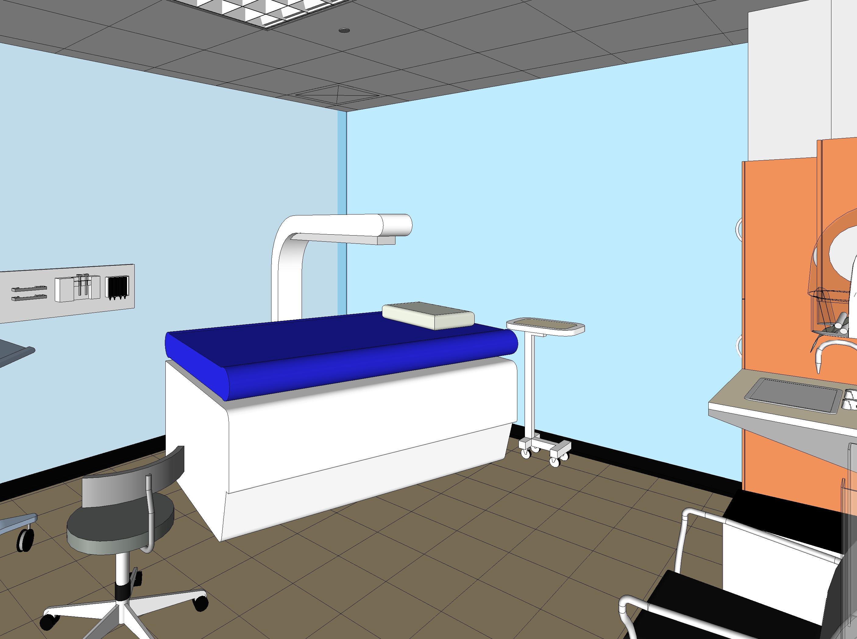 Medical_densitometry_room_reed_3d