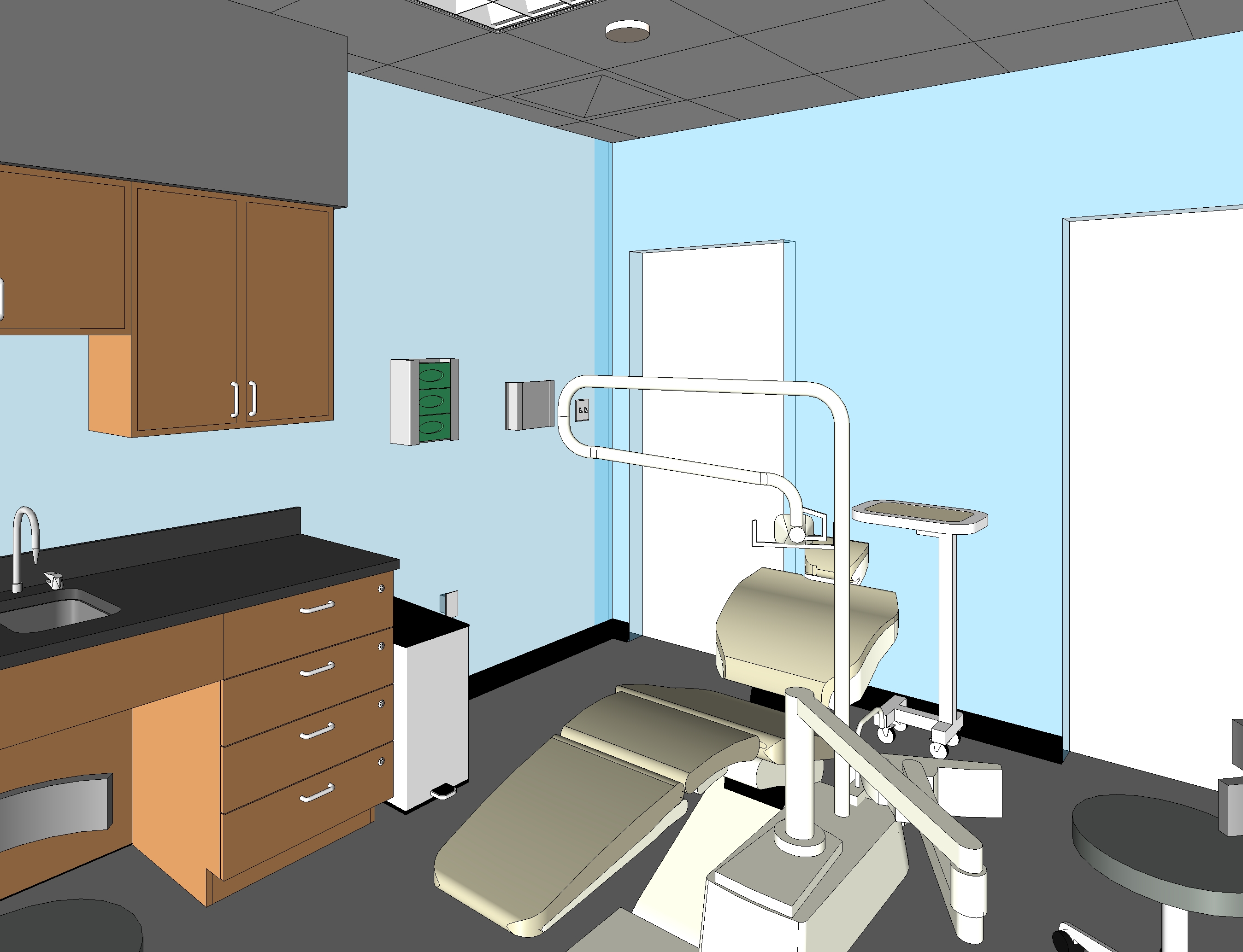 Medical_dental_service_room_reed_3d