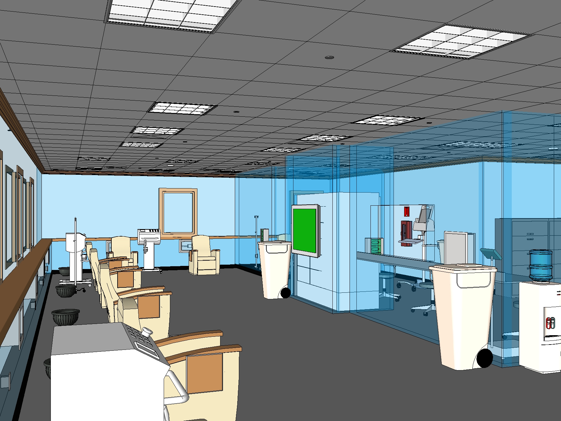 Medical_dialysis_center_reed_3d