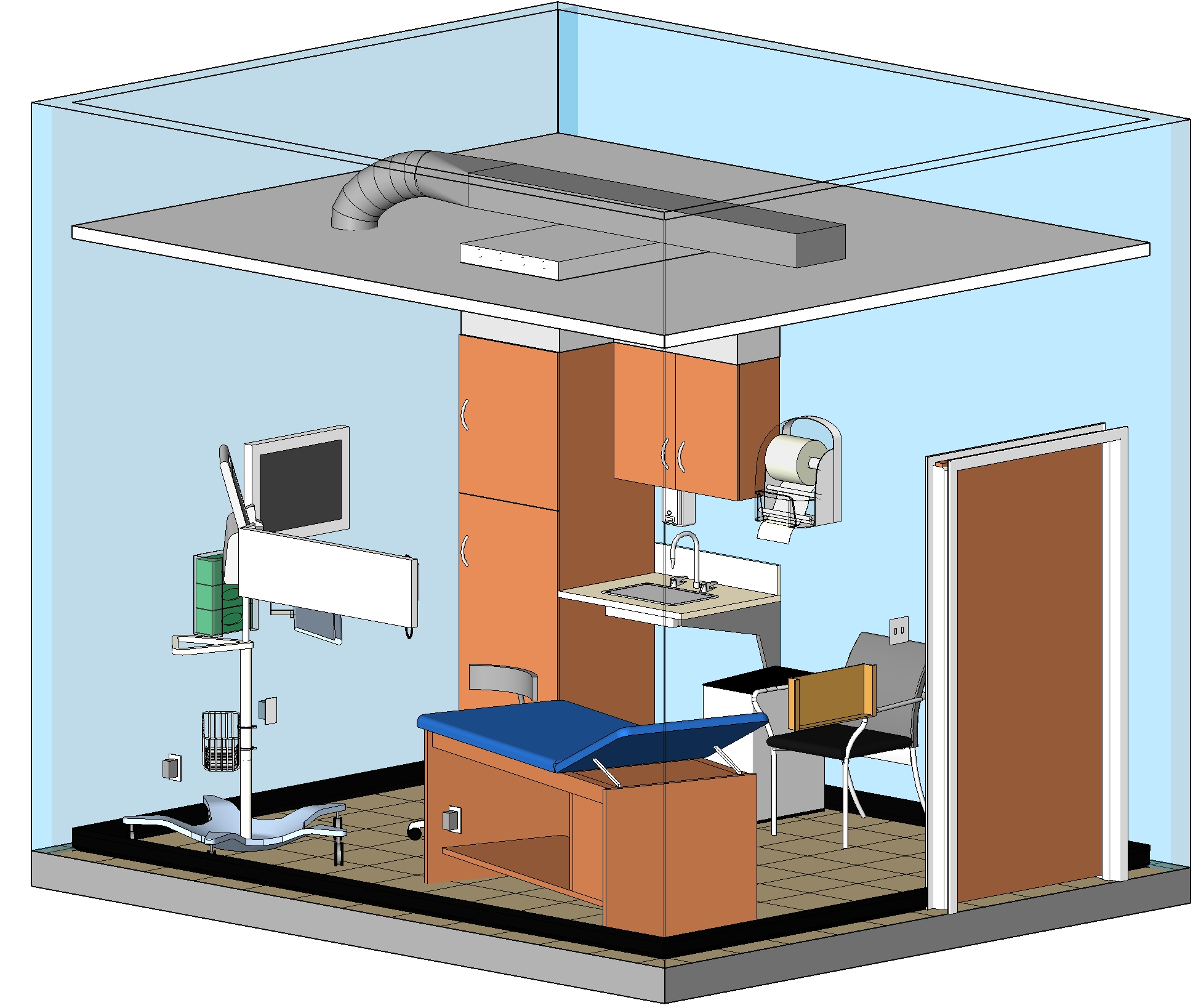 Medical_exam_room_reed_3d