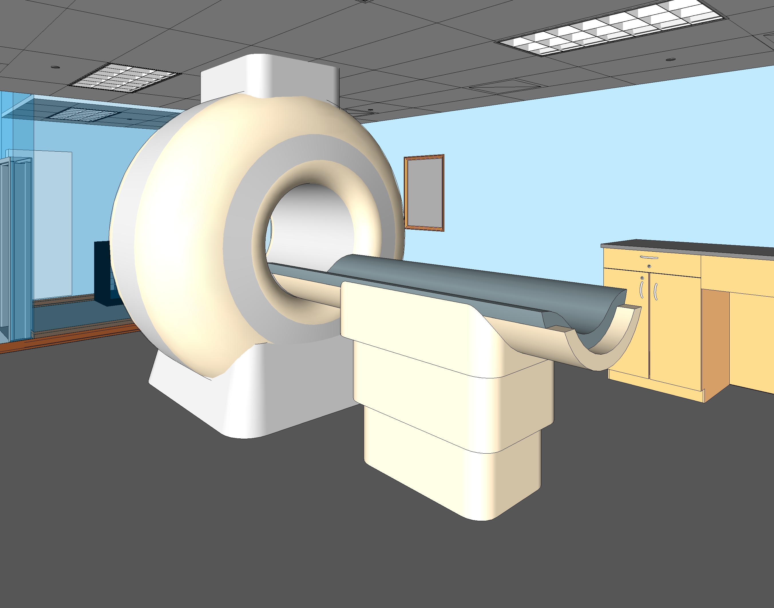 Medical_mri_room_reed_3d