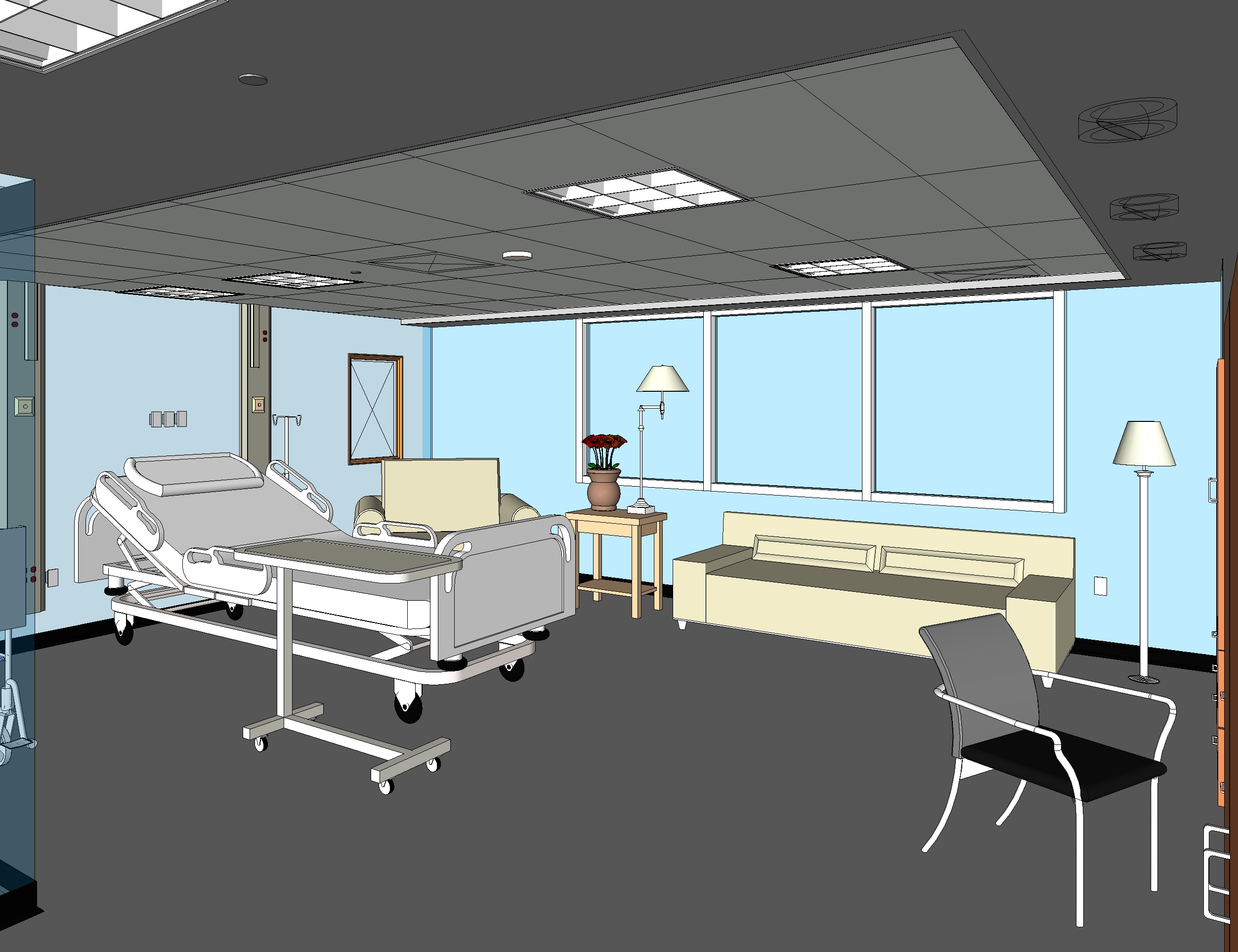 Medical_patient_room_reed_3d
