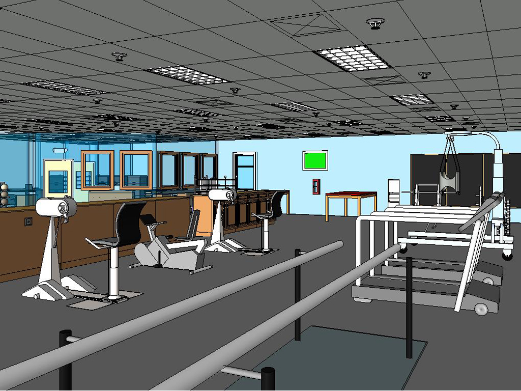 Medical_physical_therapy_gym_reed_3d