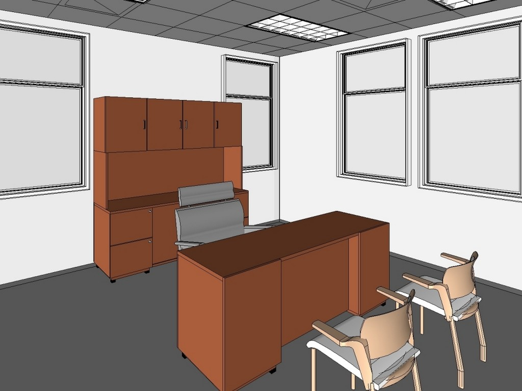 Schools_administration_office_k-8_3d