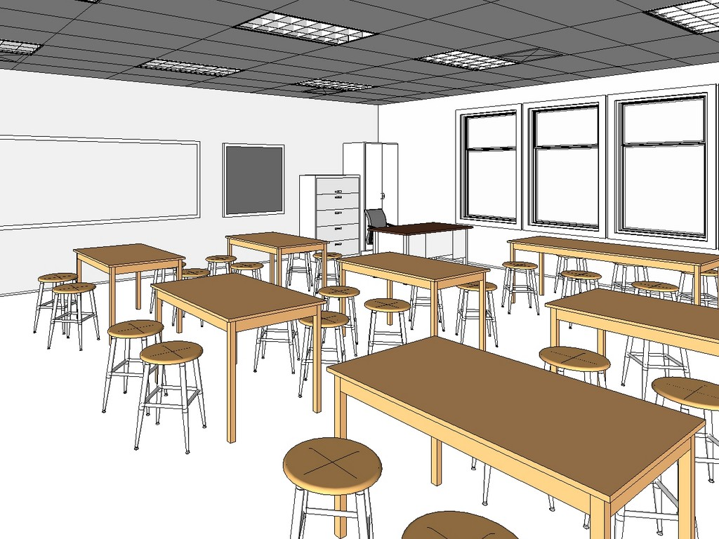 Schools_art_room_combined_k-8_3d