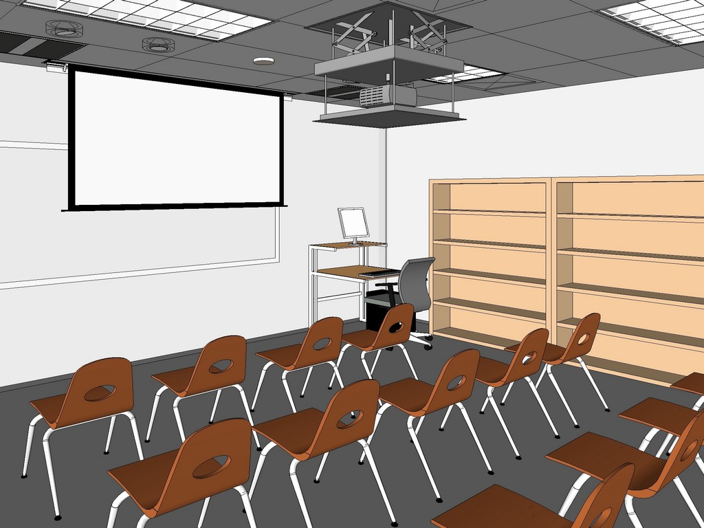Schools_audio_visual_room_k-8_3d