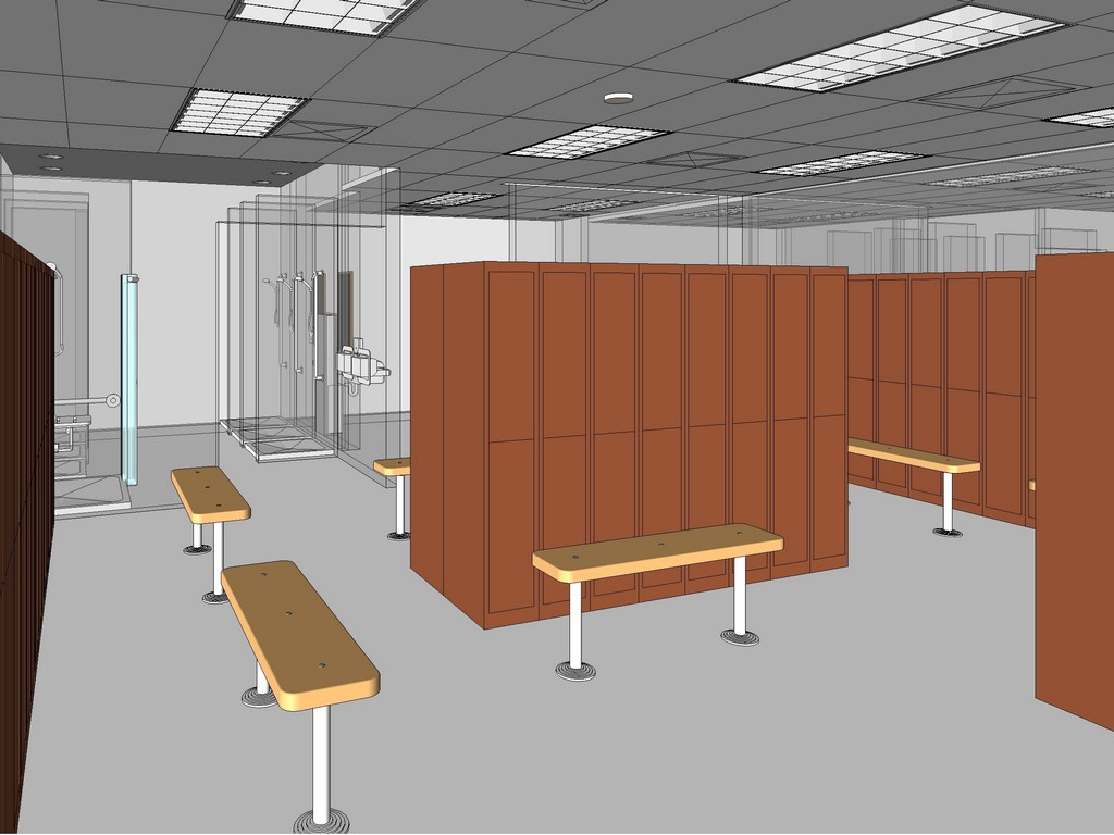 Schools_locker-room_3d