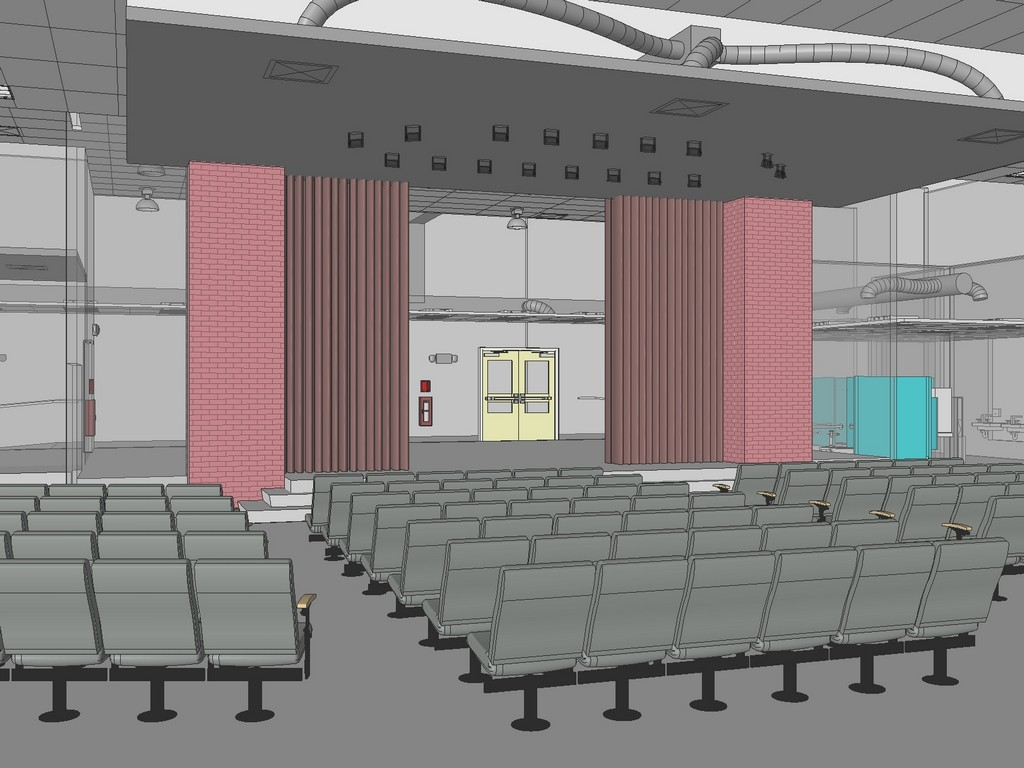 Schools_multipurpose_stage_3d