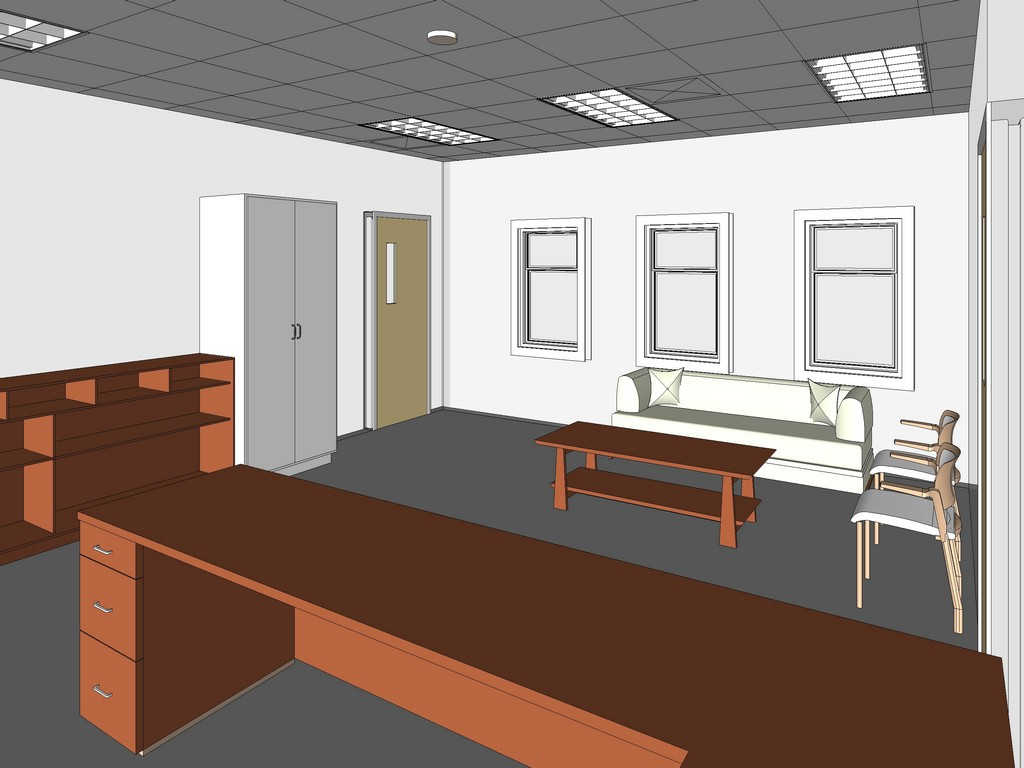 Schools_waiting_room_k-8_3d